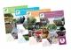 4_brochures