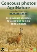 Affiche_AgriNature_2016 A3-page-001