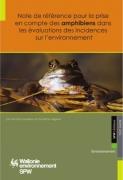 Amphibiens note référence p1-1