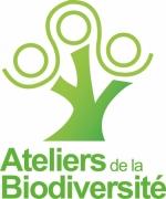 Ateliers-Biodiversité logo