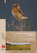 atlas_oiseaux_couverture.jpg