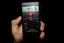bat_detector_GSM