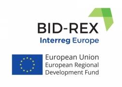 BID-REX_CMYK_EU_FLAG