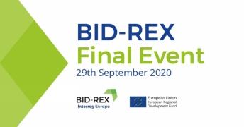 BID-REX_FinalEvent Invitation SM Graphic_1 (final)