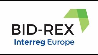 BID-REX_CMYK