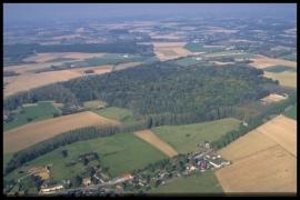 Dia 037 du PCD 1420 de Duchesnes