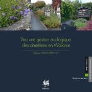 brochure-cimetieres espaces verts cover