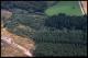 Vue aérienne Chifontaine en 2000 [copyright Duchesne Jacques]