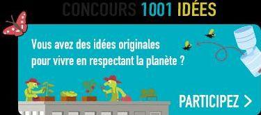 concours_planete