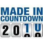 Countdown2010