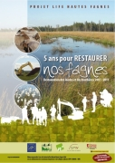 couverture brochure.jpg