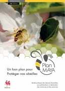 Cover brochure-maya