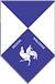 CRMSF_logo_50.jpg