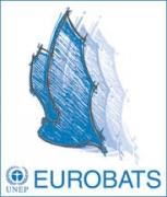 eurobats_logo