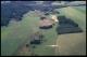 Vue aérienne Fond d'Ourthe en 2000 [copyright Duchesne Jacques]