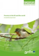 Forestry in tne EU and the world