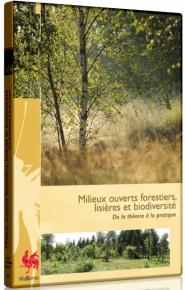 cover_MOF.jpg