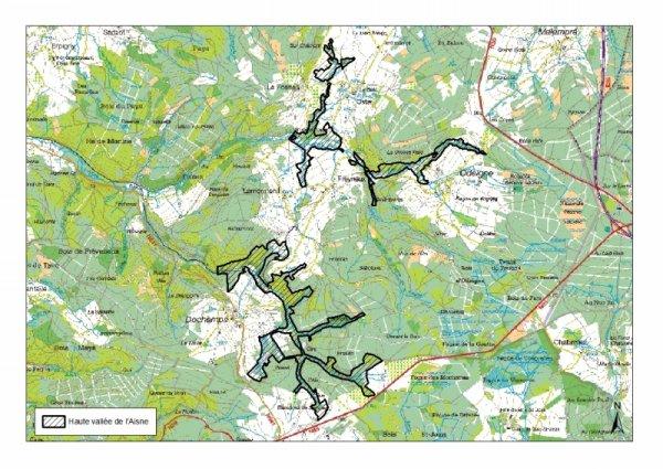 Carte_siteN2000_Aisne_sup.jpg