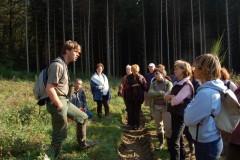 Croix-Scaille - Christian Xhardez -Visite guidée, 2006 10 15, Vallée de la Hulle, 01.JPG