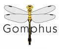 logo gomphus coul.jpg