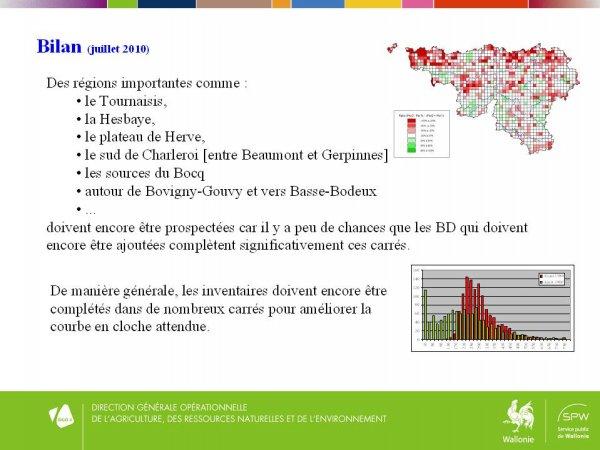Présentation état échantillonnage_201007_Dia5.JPG