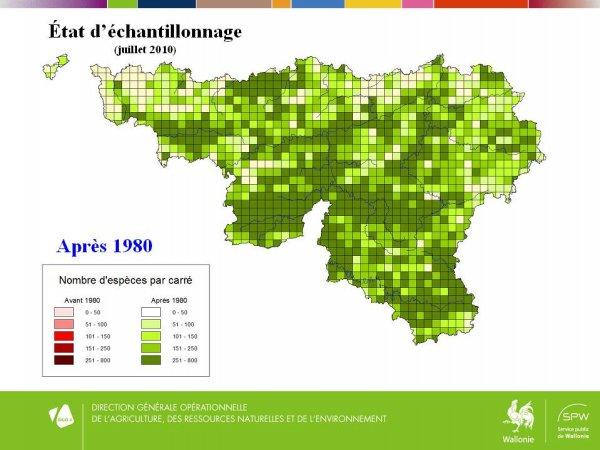 Présentation état échantillonnage_201007_Dia3.jpg