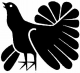 Emblème du PNHFE
