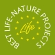 Logo Best Life Project