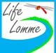 Logo Projet LIFE Lomme Tourbières