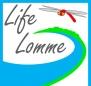 Logo LIFE-Lomme