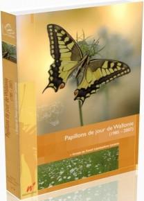Atlas_Papillons.jpg