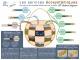 Infographie_SE_LIFE_AL_V3_1