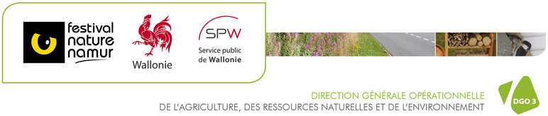Invitation_colloque_Nature_activites_humaines_2013_BANDEAU_mail_bas