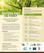 Invitation_N2000_forêt_séances infos_2018