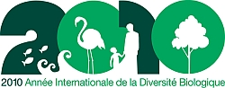 Année intrenationale de la biodiversité