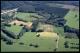 Vue aérienne La Gotale en 2000 [copyright Duchesne Jacques]