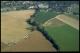 Vue aérienne La Grande Chaussée en 1999 [copyright Duchesne Jacques]