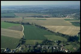 Dia 059 du PCD 1420 de Duchesnes