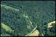 Vue aérienne La Haute Roche en 2000 [copyright Duchesne Jacques]