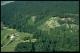 Vue aérienne La Montagne aux Buis [copyright Duchesne Jacques]