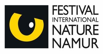 le-festival-nature-de-namur