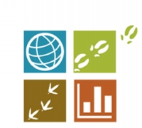 logo-iugb.jpg