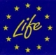 Logo Programme LIFE
