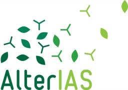 Logo_AlterIAS_RGB