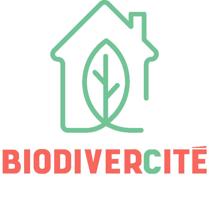 logo_biodivercite_V