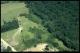Vue aérienne Lombicth en 2000 [copyright Duchesne Jacques]