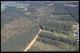 Vue aérienne Marais de Chantemelle en 2000 [copyright Duchesne Jacques]