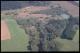 Vue aérienne Marais de Heinsch en 2000 [copyright Duchesne Jacques]