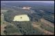 Vue aérienne Marais de Vance en 2000 [copyright Duchesne Jacques]