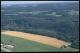 Vue aérienne Maresde Ben Ahin en 1999 [copyright Duchesne Jacques]